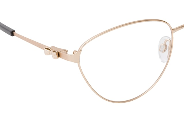 Ted Baker MONETTE 2252 400 perspective view