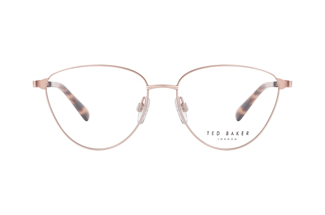 Ted Baker MONETTE 2252 410 vista en perspectiva