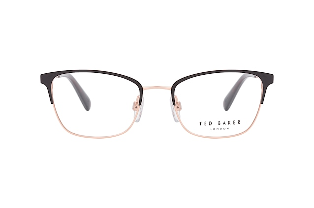 Ted Baker LEXI 2251 001 perspective view