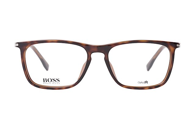 BOSS BOSS 1044 086 vista en perspectiva