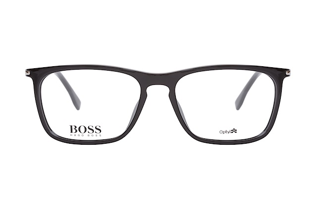 BOSS BOSS 1044 807 perspective view