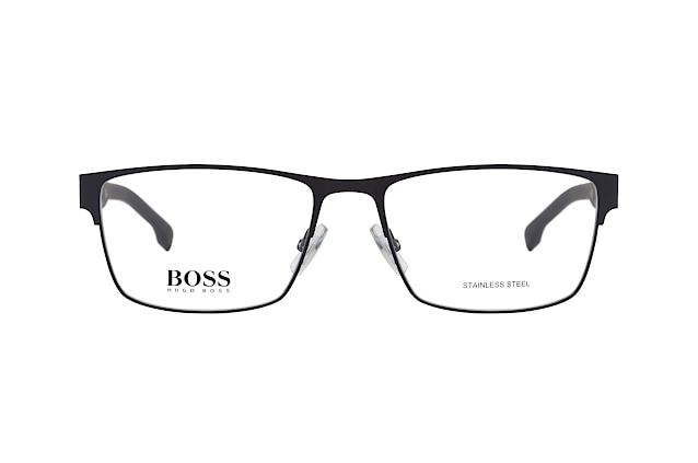 BOSS BOSS 1040 RIW perspective view