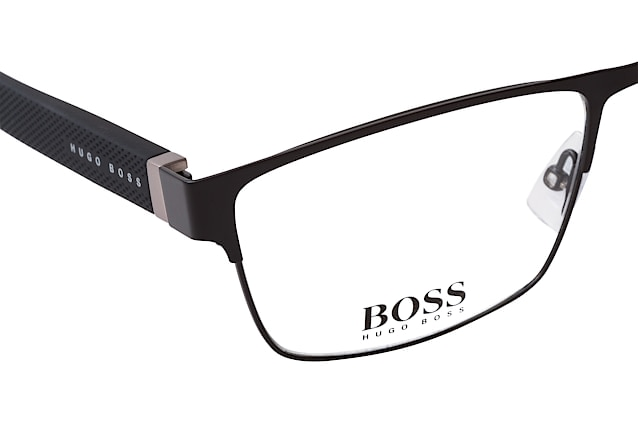BOSS BOSS 1040 003 perspective view