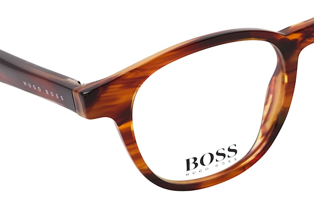 BOSS BOSS 1053 EX4 perspective view