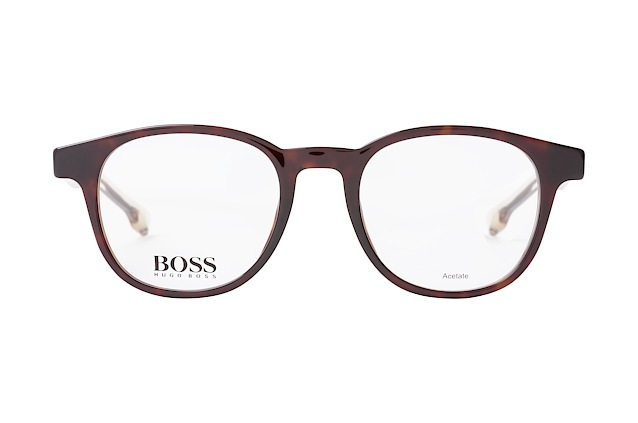 BOSS BOSS 1053 086 perspective view