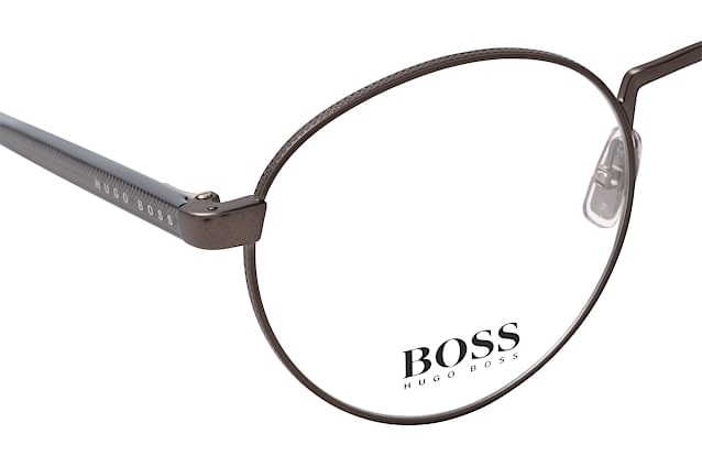 BOSS BOSS 1047 SVK perspective view