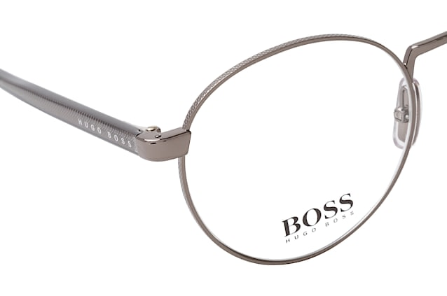 BOSS BOSS 1047 V81 perspective view
