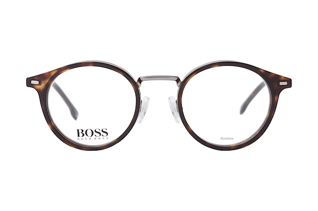BOSS BOSS 1056 086 perspective view
