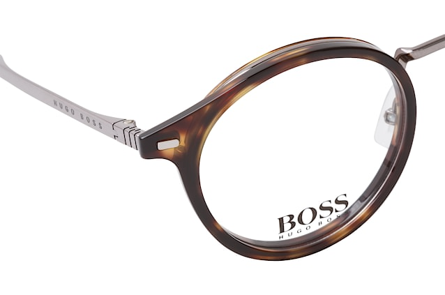 BOSS BOSS 1056 086 vista en perspectiva
