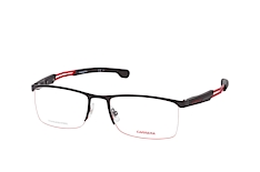 Carrera Men S Glasses At Mister Spex Uk