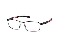 247cefed6b Compra tus gafas Carrera online | Mister Spex