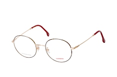 Carrera CARRERA194/G RHL small