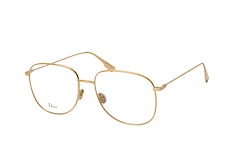 Dior DIORSTELLAIREO 8 J5G small