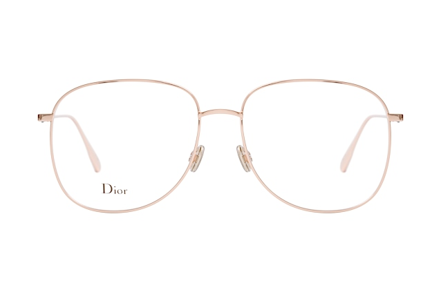 Dior DIORSTELLAIREO 8 DDB perspective view