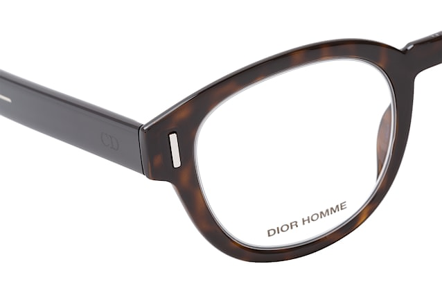 Dior DIORFRACTIONO 3 086 perspective view