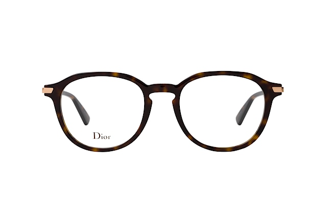 Dior DIORESSENCE 17 086 perspective view