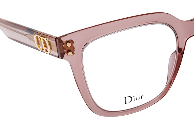 Dior DIORCD 1 FWM perspective view