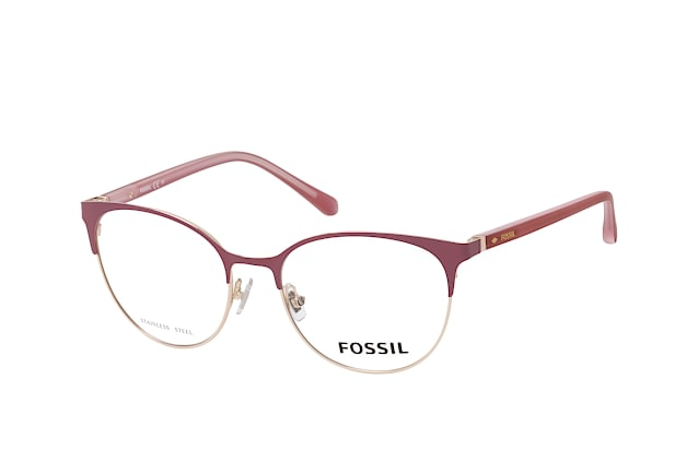 Fossil FOSSIL FOS 7041 perspektiv