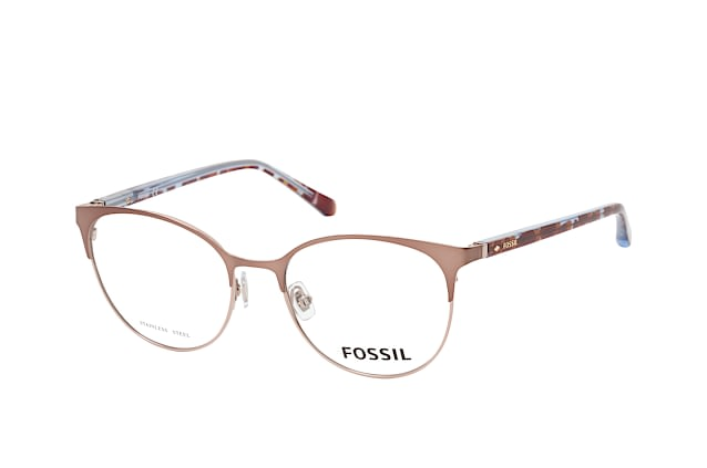 Fossil FOS 7041 09Q perspective view