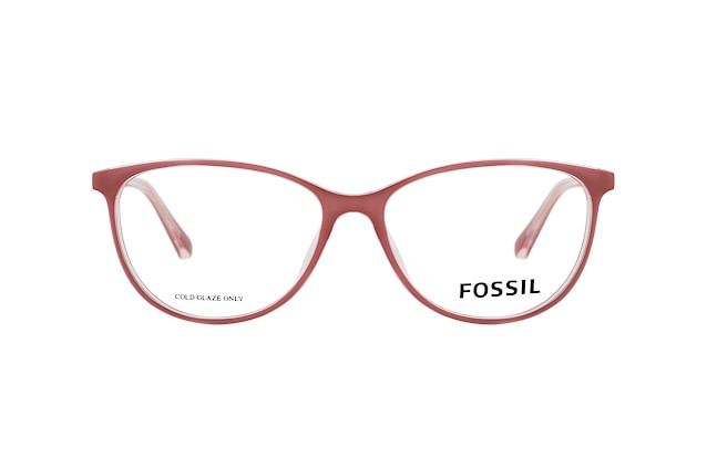 Fossil FOS 7050 35J perspective view