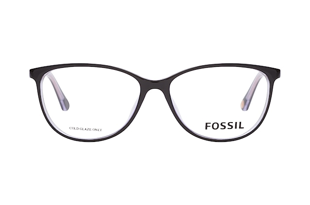 Fossil FOS 7050 1X2 perspective view