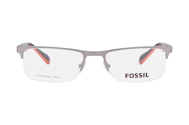 Fossil FOSSIL FOS 7047 perspektiv