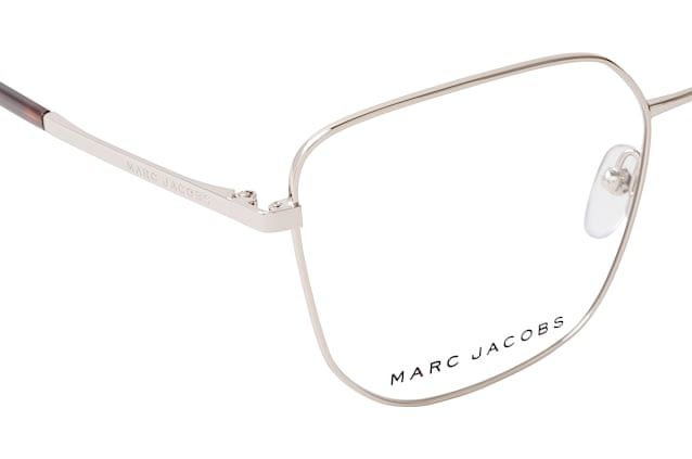 Marc Jacobs MARC 370 3YG perspective view