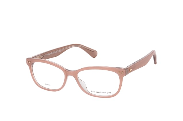 32209ebe734c ... Kate Spade Glasses; Kate Spade BRONWEN KB7. null perspective view ...
