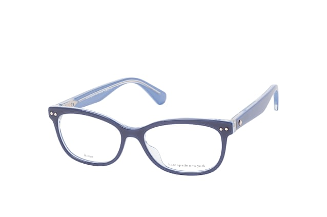 73c2be6dabfb ... Kate Spade Glasses; Kate Spade BRONWEN PJP. null perspective view ...