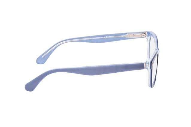 6999f23990c2 ... Kate Spade Glasses; Kate Spade BRONWEN PJP. null perspective view; null  perspective view ...