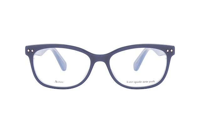e84ed885259a ... Kate Spade Glasses; Kate Spade BRONWEN PJP. null perspective view; null  perspective view; null perspective view ...