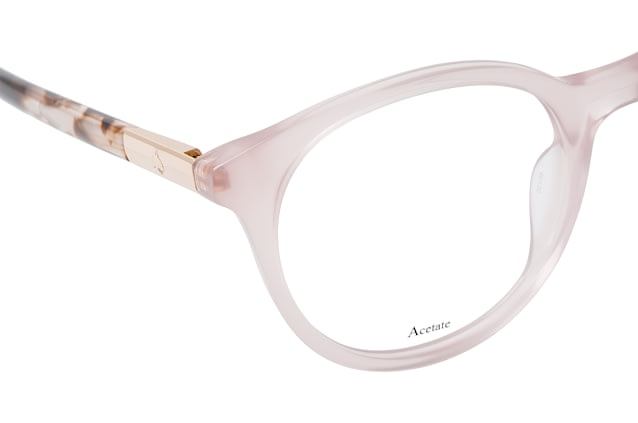 Kate Spade JOSHANN 10A perspective view