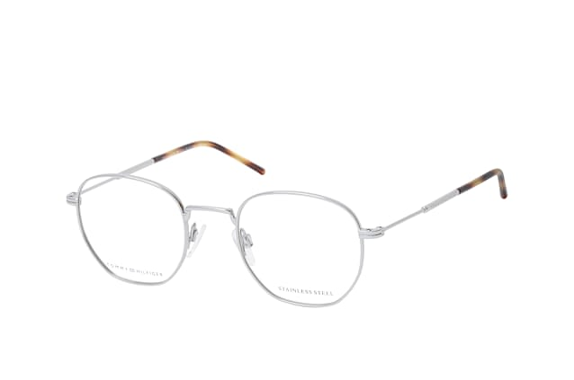 Tommy Hilfiger TH 1632 6LB vista en perspectiva