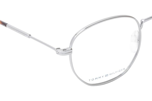 Tommy Hilfiger TH 1632 6LB perspective view