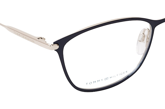 Tommy Hilfiger TH 1637 ECJ vista en perspectiva