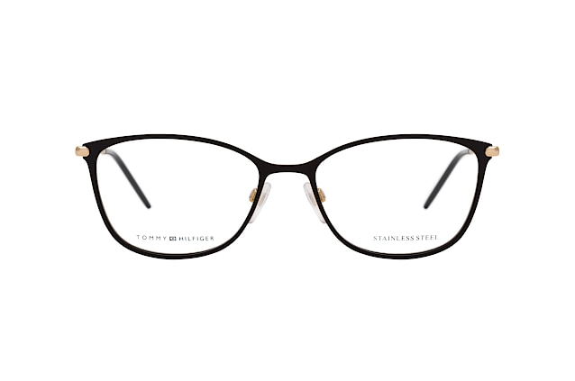 Tommy Hilfiger TH 1637 2M2 perspective view