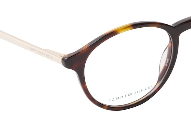 Tommy Hilfiger TH 1642 086 Perspektivenansicht