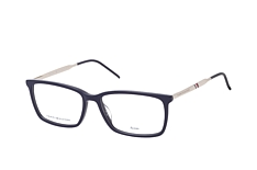 Tommy Hilfiger TH 1641 PJP small
