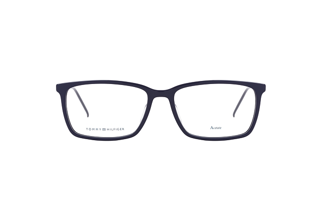 Tommy Hilfiger TH 1641 PJP vista en perspectiva