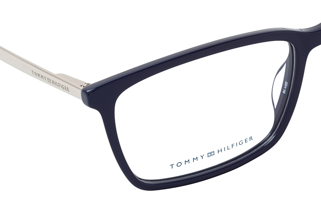 Tommy Hilfiger TH 1641 PJP perspective view