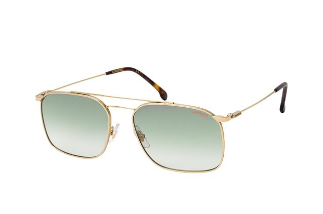 893c6884c77a ... Carrera Sunglasses; Carrera CARRERA 186/S 06J. null perspective view ...