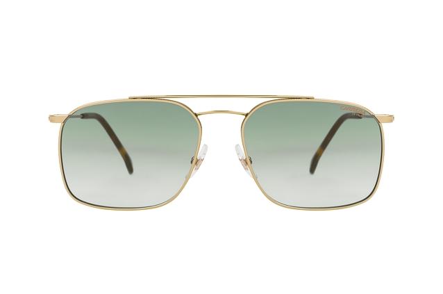 acb3e8fe8cfc ... Carrera Sunglasses; Carrera CARRERA 186/S 06J. null perspective view;  null perspective view; null perspective view ...