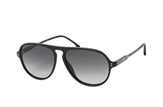 Carrera CARRERA 198/S 003 small