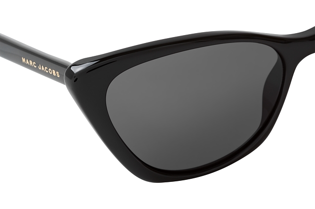 Marc Jacobs MARC 362/S 807 perspective view