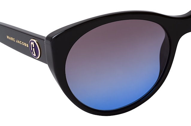Marc Jacobs MARC 376/S 807 perspective view
