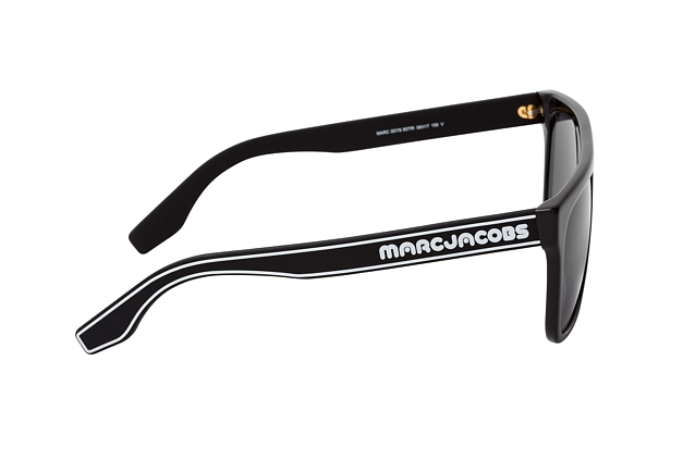Marc Jacobs MARC 357/S 807 perspective view