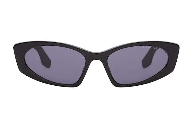 Marc Jacobs MARC 356/S 807 perspective view
