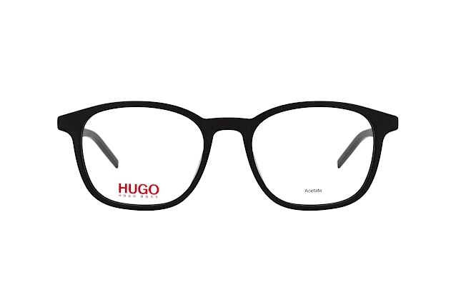 Hugo Boss HG 1024 003 perspective view
