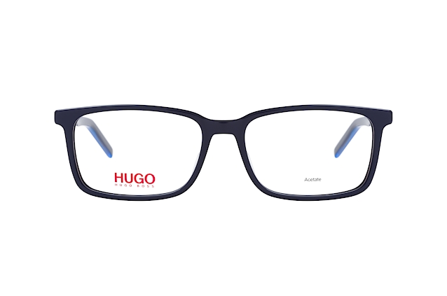 Hugo Boss HG 1029 PJP perspective view