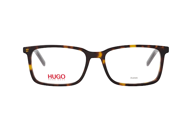 Hugo Boss HG 1029 AB8 vista en perspectiva